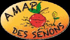 AMAP des Sénons